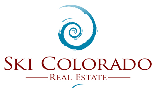Ski Colorado Real Estate Guide